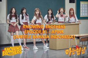 Knowing-Brothers-81-Apink