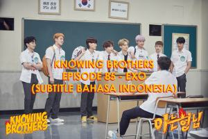 Knowing-Brothers-85-EXO