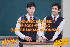 Knowing-Brothers-97-TVXQ
