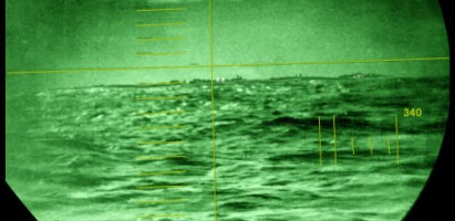 TKG LEARN: Periscope Project from ScienceToyMaker