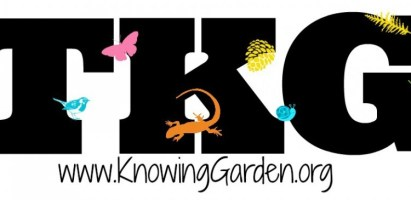 TKG LEARN: Feb 5 @ 6:30pm: Talking pregnancy and conception with children – Gaile Price