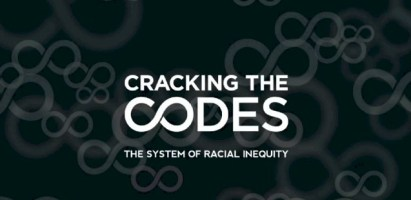 COMMUNITY EVENT: CRACKING THE CODES – Tue 23 Feb, 6pm