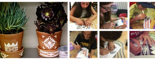 Community Newsletter-Week #30 Redwoods Class (Ages 9-11)