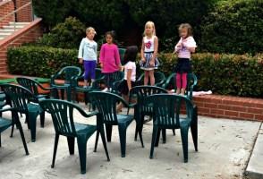 Community Newsletter-Week #34 – Acorns (ages 5-7)