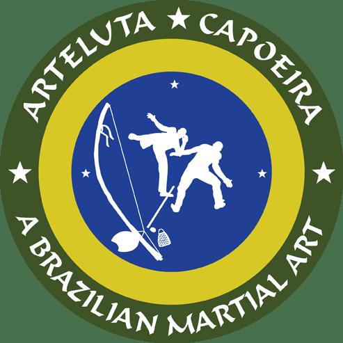 ArtelutaCapoeira_large-1