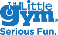 The-Little-Gym-3