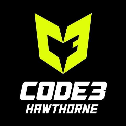 code-3-10.30.19-1
