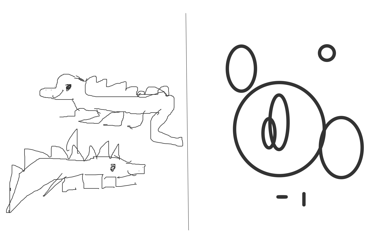 4.30 Art 2