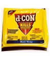D-Con Ready Mix Mouse Poison