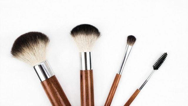 Figure 5 Best Dropshipping Products Makeup Brushes