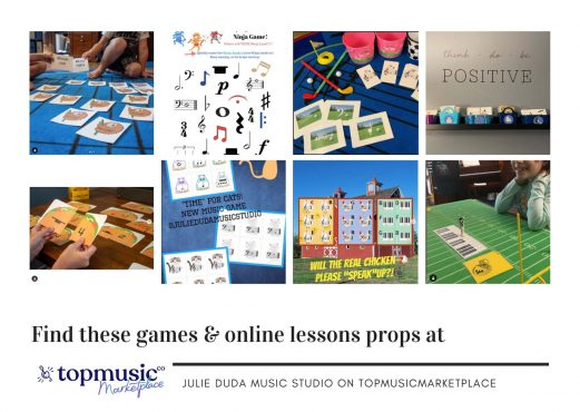 duda marketplace images ad about 30 minute piano lessons solutions