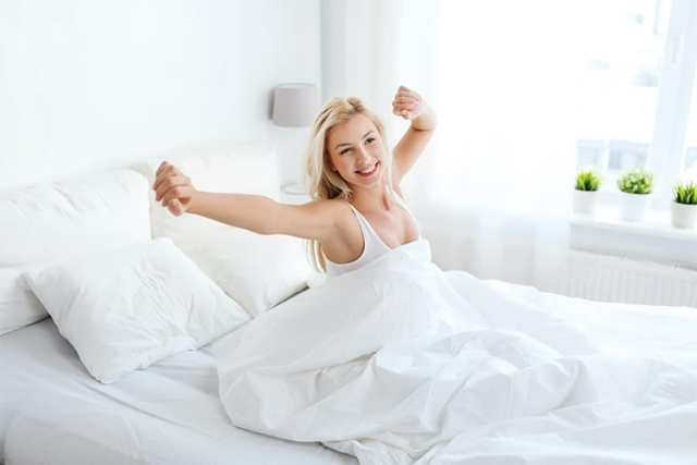 Safe-And-Natural-Way-To-MAXIMIZE-Your-Sleep-Cycle-For-Incredibly-Deep-Satisfying-Restorative-Sleep