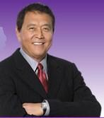 Robert Kiyosaki - Value of the dollar, buy and sell companies, wealth masters international