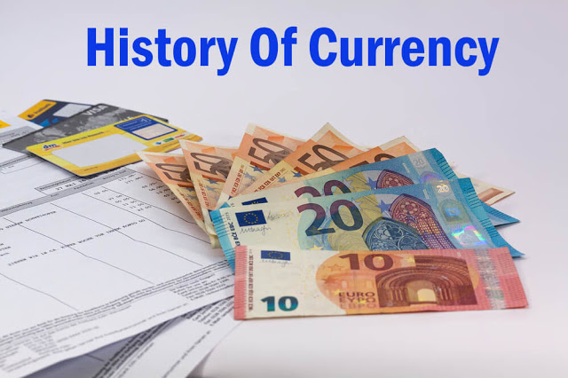 currency in hindi