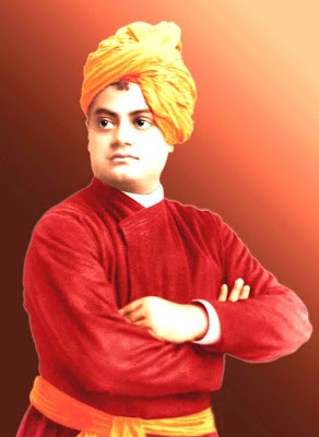 Motivational thoughts of vivekanand ji