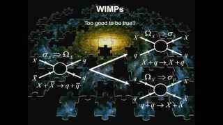 Particle Physics Foundations of Dark Matter-Dark Energy-and Inflatio Resubida