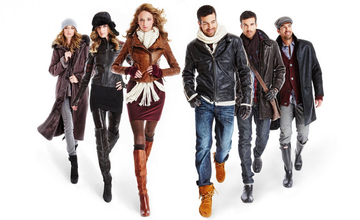 essay on fashion and modern youth knowledgeidea fashion and modern youth