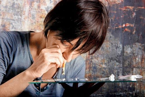 addiction definition essay | Docoments Ojazlink