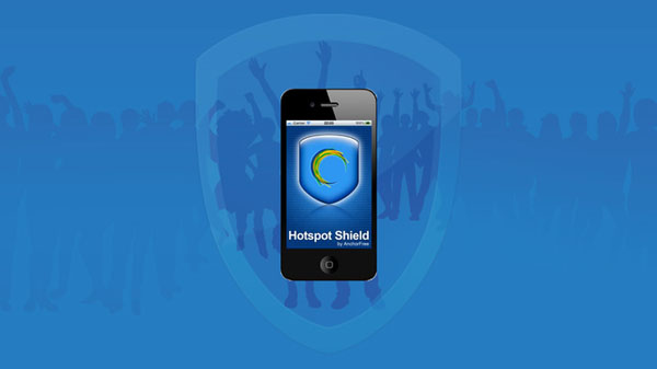 5 Best Alternatives To Access Blocked Sites hotspot shield