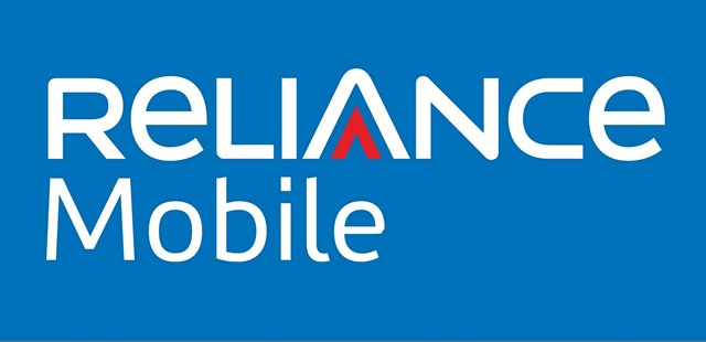 Getting the Best Top Up Plans with Online Recharge Sites Reliance