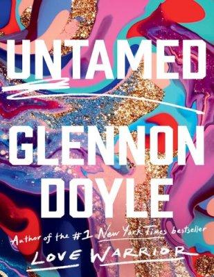 Untamed: By Glennon Doyle