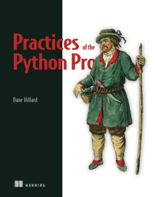 Practices of the Python Pro