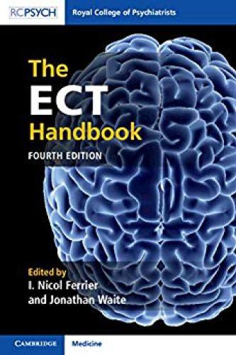 The ECT Handbook