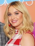 Katy_Perry_and_Greg_(47870635411)_(cropped)