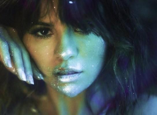 """Rare"" Song by Selena Gomez"