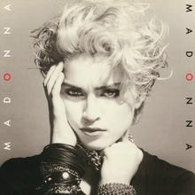 """La Isla Bonita"" Song Lyrics by ""Madonna"""