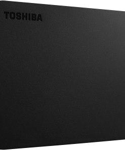 Toshiba-HDTB410XK3AA-Canvio-Basics-1TB-Portable-External-Hard-Drive-USB-3.0-Black