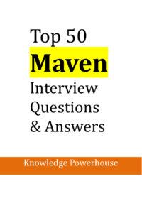 maven_cover