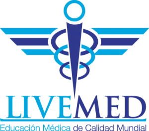 livemed-logo