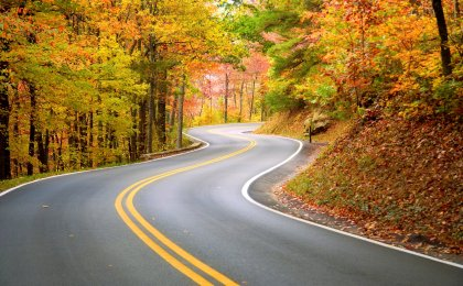 The scenic route from sales to product marketing