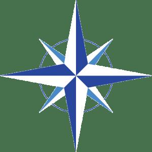 compass-color-lg