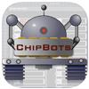 Chipbots