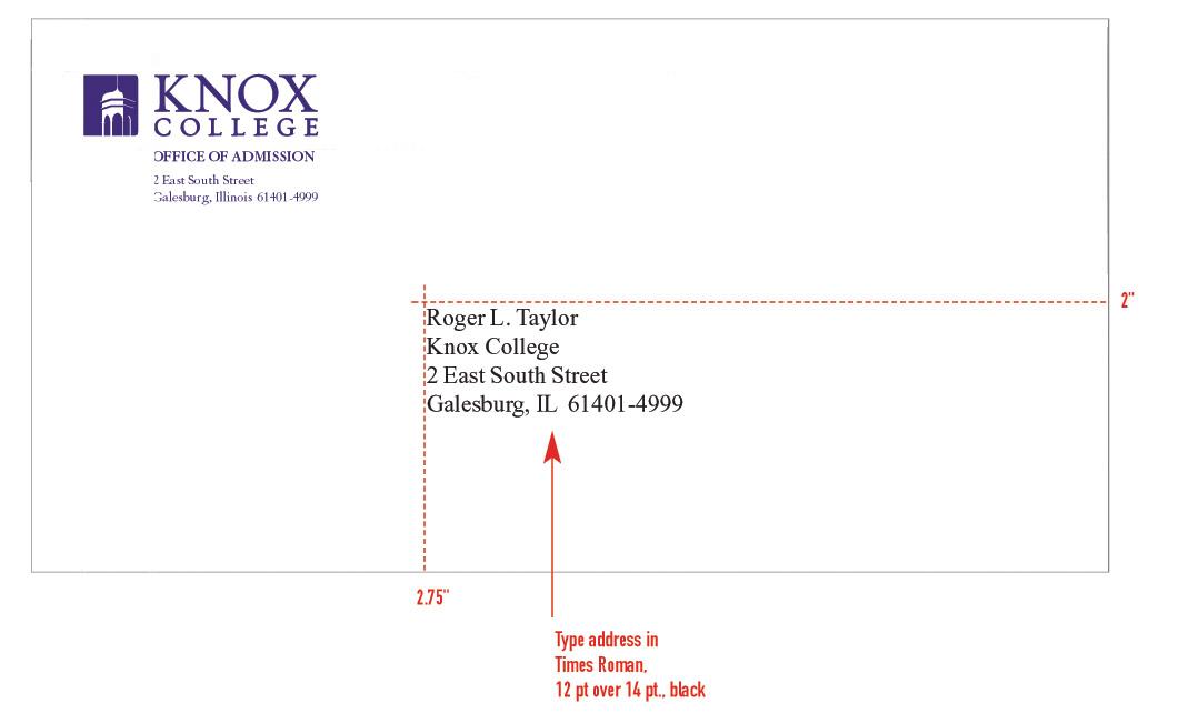 Envelope Template 10 20 simple yet beautiful brochure design – Sample Business Envelope Template