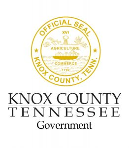 knoxcounty-logo