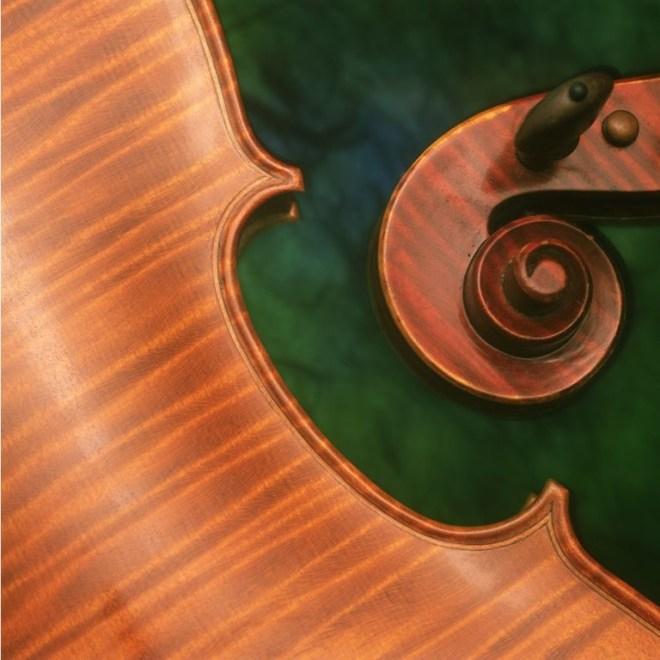 Knoxville Symphony Orchestra: Carmina Burana