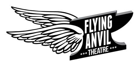 Flying Anvil Theatre Summer Camps