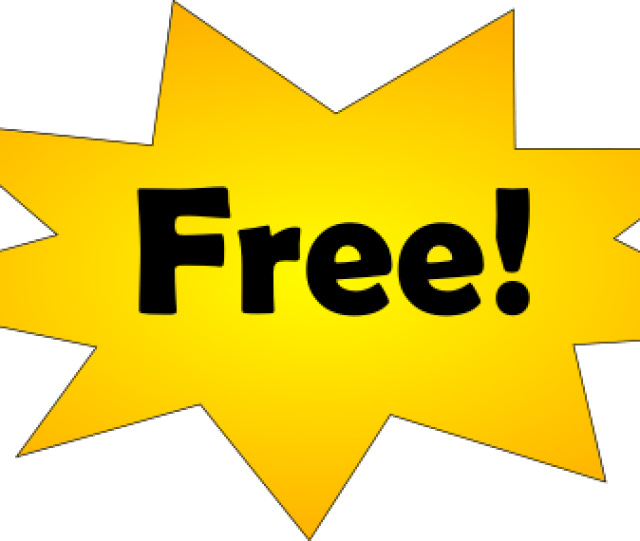 Kba Members Dont Forget To Redeem Your Free  Online Cle  Value