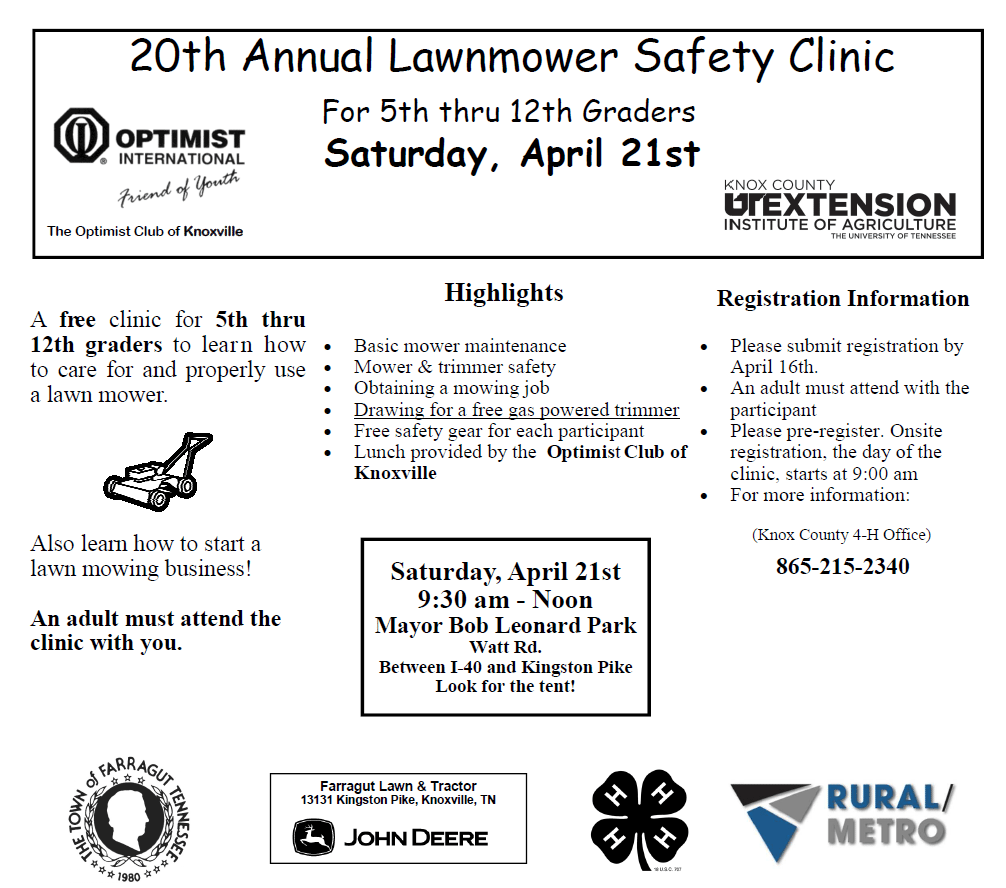 LawnMowerSafety2018