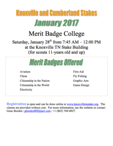 merit-badge-college-flyer