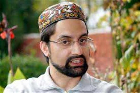 Image result for hurriyat(M)