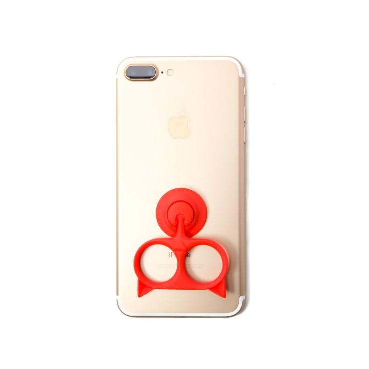 flat-cat-phone-stand