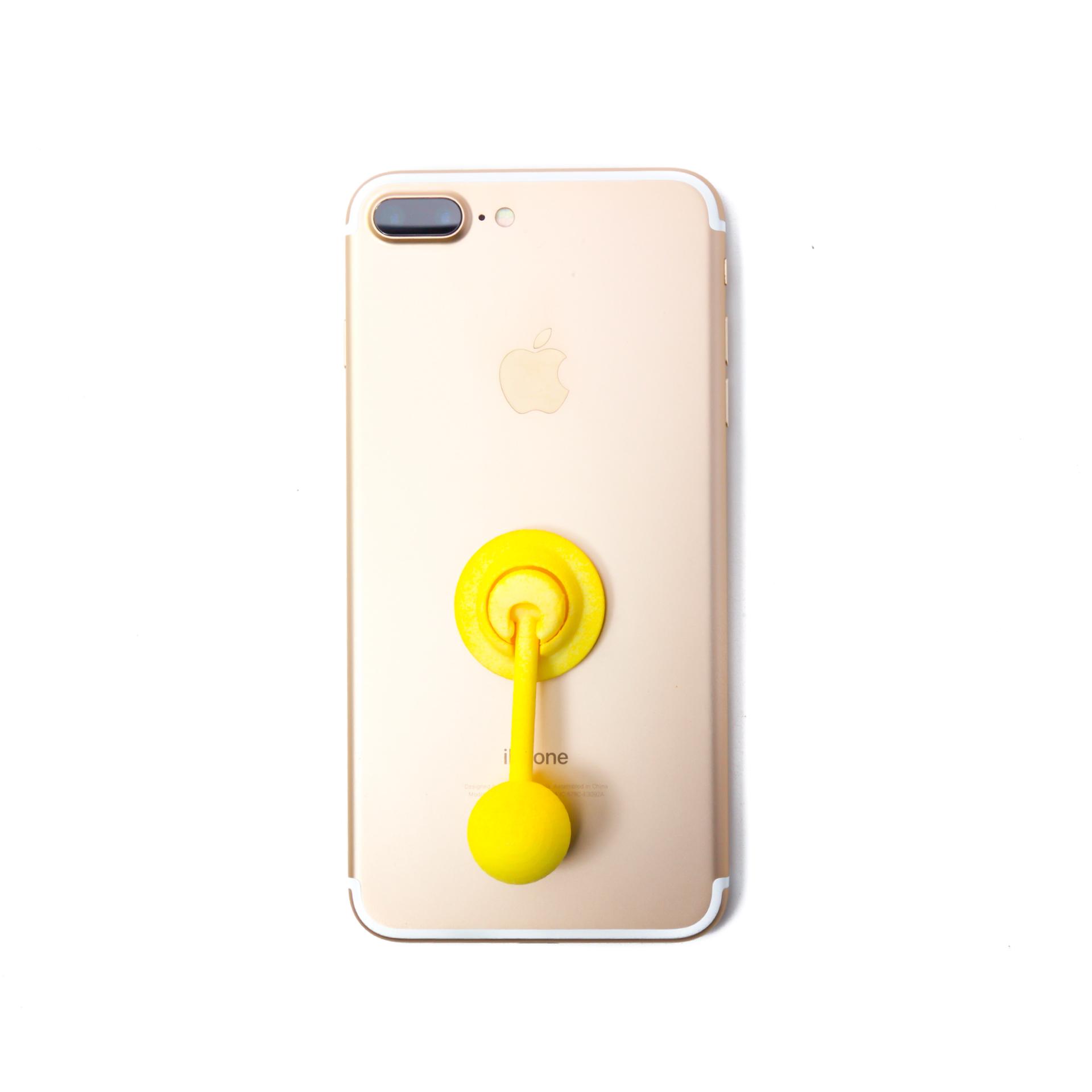 joystick-phone-stand-flat