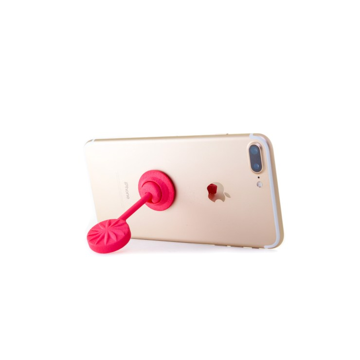 lolipop-phone-stand-landscape