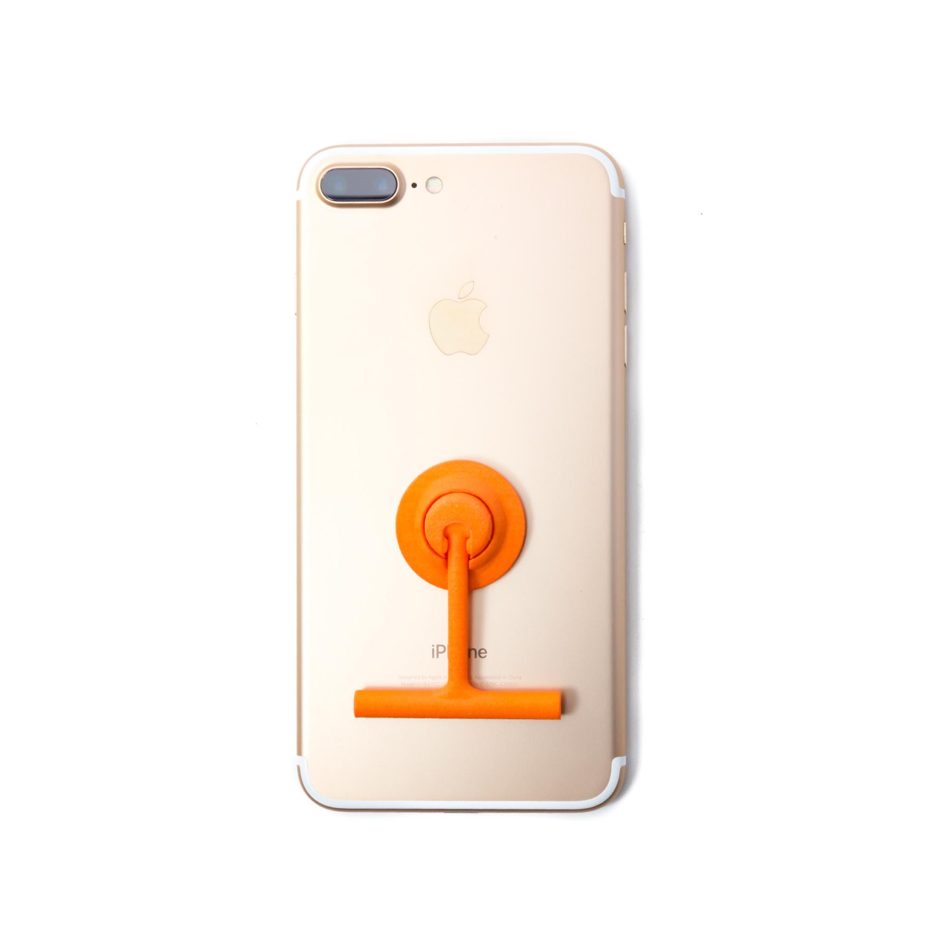 t-bone-phone-stand-flat