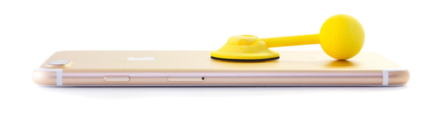 JOYSTICK-PHONE-STAND-FLAT-3