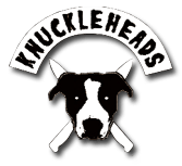 https://i2.wp.com/www.knuckleheadstaproom.com/images/logo-small.png